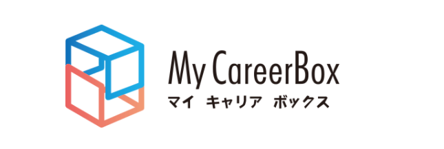 my career box 画像